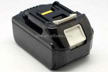 BL1845 power tools lithium battery 18v 4.5Ah li ion battery