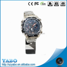 camera watch Video resolution 720*480/180*960/1280*720 a separate recording function