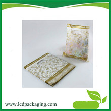 hot new product cheap fancy gift package