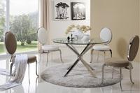 karachi furniture dining table