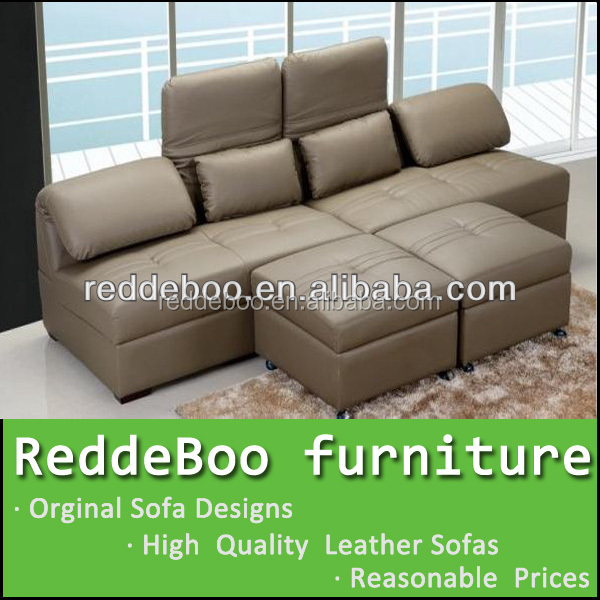 sofa bed hot on sale comfortable sofa bed buy two ottaman sofa bed