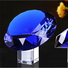 AAA beautiful & graceful crystal diamond, crystal crafts, crystal gifts for Valentine's day