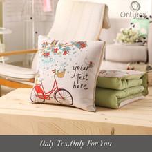 Widely Use bone shape cushion