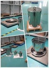 changzhou F2 1000kg test weight, juegos de mesa, scales calibration weight for weighing standards
