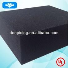 Newest promotional pu foam adhesive
