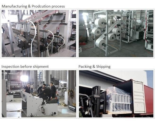 BR factory-2.jpg