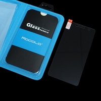 Ultra Clear 9H Screen protector For Lenovo K3 Note Tempered Glass
