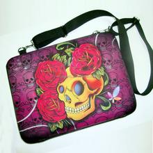 Soft Bag for iPad & iPad 2 / Laptop sleeve / notebook bag / laptop soft case