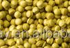 Lubricated wear applications polyamide-imide/Special Engineering Plastic PAI/Solvay PAI Torlon 4645