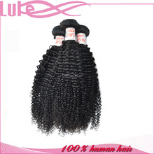 Hair Products Top Grade Large Stock Indonesian Human Hair Extensions