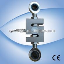 Good quality miniature Weight sensor, round load sensor, column sensor sclae load cell