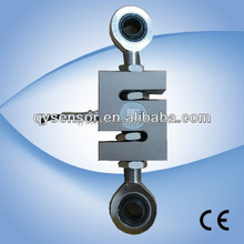 High Quality Miniature Weight Sensor, round load sensor, column sensor sclae load cell.