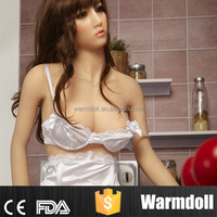 New And Exciting Products Used Real Dolls For Sale