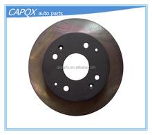 Auto rear break disc 42510-SNV-H00 for honda CIIMO 2012