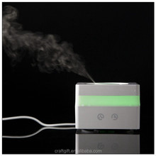 Cost-effective portable usb walmart nebulizer for travel
