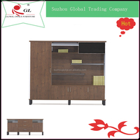 bureau cabinet wood file cabinets for work people