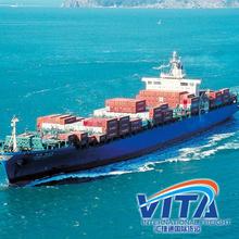 Shenzhen ocean shipping to Yangon / Burma----Vico