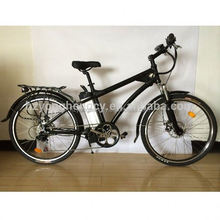 2014 new design electric motors for bicycle prices