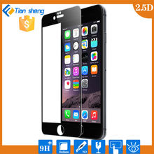 Highest Quality Premium Anti-Scratch Bubble-free Reduce Fingerprint No Rainbow Washable Screen Protector Easy Install