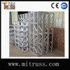 good price /hot sale metal roof truss