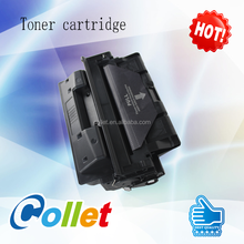 For HP laser toner cartridge HP C4127X with high qulity for c4127x EP-52