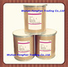 Levamisole Hydrochloride from factory