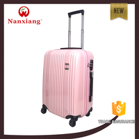 ALIBABA CHINA New Products Trolley travel luggage handbags school backpack