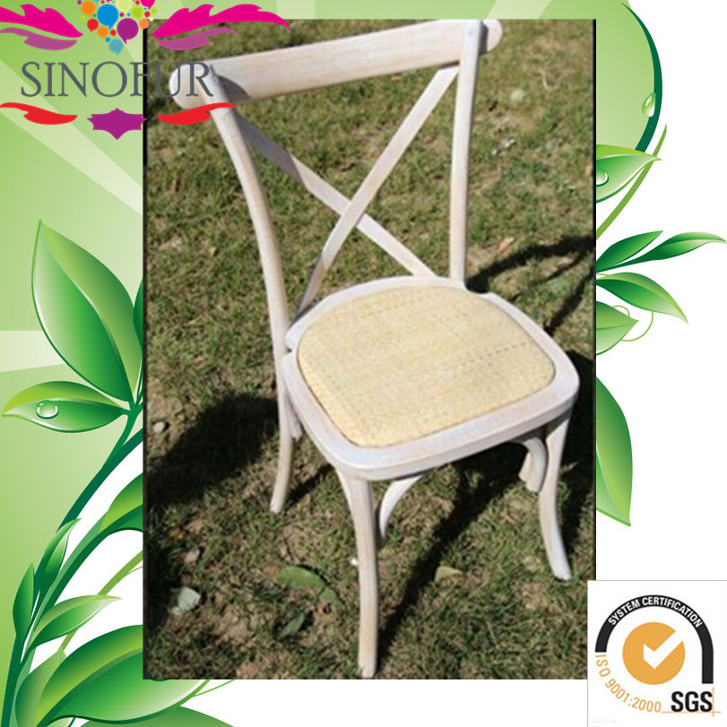 Bentwood Chairs For Sale Hot Sale Thonet Bentwood Chair