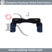 China factory KEEWAY ARSENT 150 HEADLIGHT BRACKET SMALL motorcycle spare parts