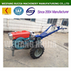 China factory supply tractor price list and power tiller price of sale ! Active demand walking tractor and mini tractor !
