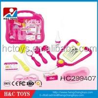 HC299407.jpg