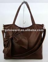 2012 new model lady handbag shoulder bag oversize handbags for ladies