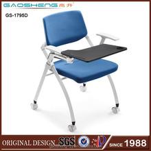 high quality modern ergonomic school desk and chair