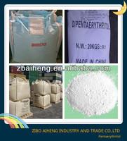 Price Pentaerythritol 98% Made In China
