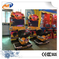hot sale speed moto racing car games for kids motorbike simulator