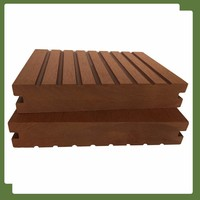 composite lumber lowes recycled plastic fence posts cladding