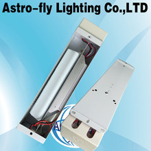 LED power conversion module test system for Fluorescent Lamp emergency power supply