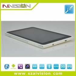 Android bluetooth driver for tablet
