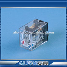relay 12v 20a, motorcycle wire relay, time relay digital