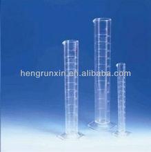 hexagonal cilindro medida