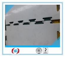 UHMW-PE Synthetic Ice Rink Panel/uhmw pe synthetic ice rink/Hockey ice skating rink