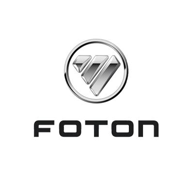 Foton logo.jpg