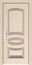 mdf door/mdf price/mdf manufacturer