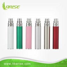 Most popular competive price no burnt taste wholesale gsh2 clearomizer ce4 atomizers