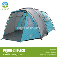 NEW DESIGN ARRIVE blue over sized tent