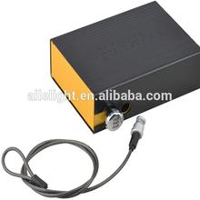 Hidden mini home classics safe box