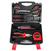 8 PCS household tools hardware tools kit