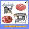 Melhores vendas! Manual de máquina injetora de salmoura de carne