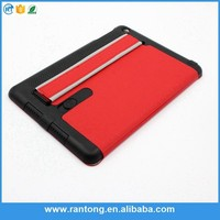 Latest product top sale cell phone case for ipad air on sale