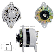 New Car Parts Alternator 220V 27020-61010